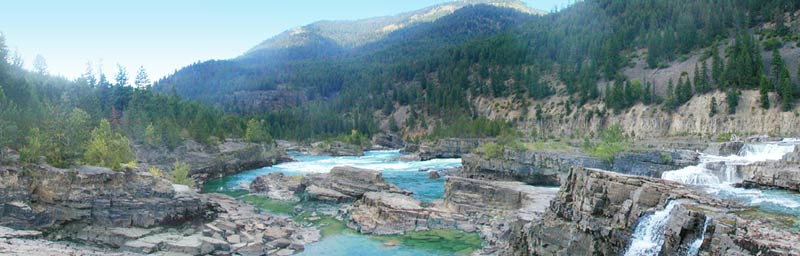 Property For Sale Sanders County Montana