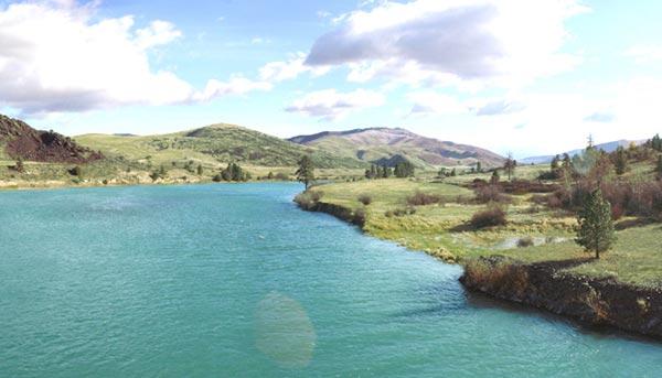 Paradise Montana Area And Nw Montana Real Estate